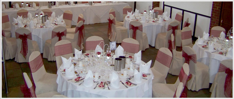 Essex wedding special offers